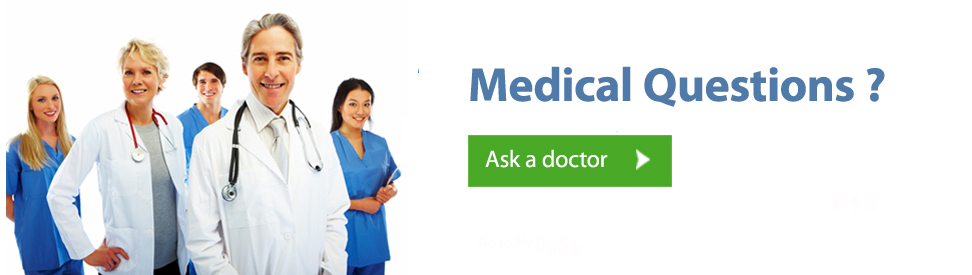 AskMDx Home Ask a Medical Question My Medical Questions ...